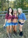 Country Girl (63)