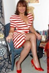 Curvy Lady (6)