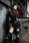 Gothic June Lady (18)