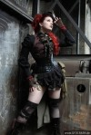 Gothic June Lady (18)