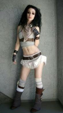 Gothic June Lady (19)