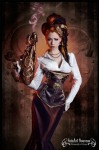 Steampunk In June (19)