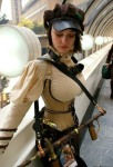 Steampunk In June (2)