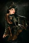 Steampunk In June (4)