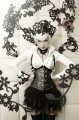 Steampunk In June (5)