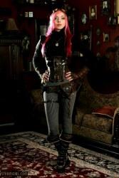 Steampunk In June (8)