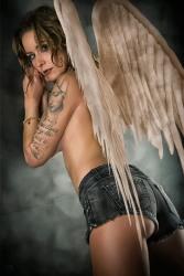 .....Angel.......