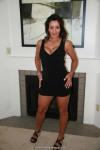 Curvy Lady (23)