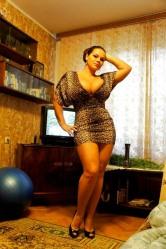 Curvy Lady (36)
