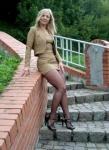 Curvy Lady (44)