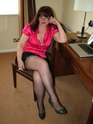 Curvy Lady (46)