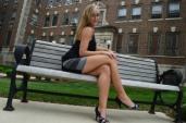 Legs, Legs, Legs (43)