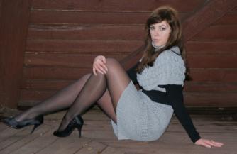 Legs, Legs, Legs (45)