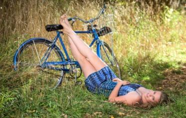 Legs, Legs, Legs (48)