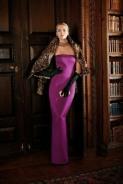 Pretty Purple Hazed Ladies (58)