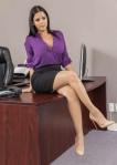Sexy In Heels (40)