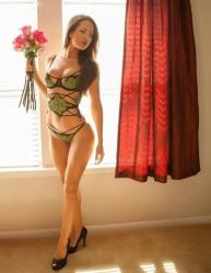 Sexy In Heels (62)
