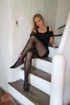 Sexy In Heels (94)