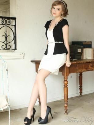 Very Smart Lady (21)