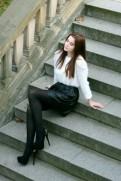 Very Smart Lady (4)