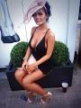 Curvy Lady (30)