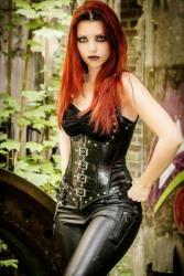 Ladies Of Goth (21)
