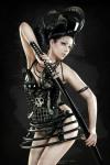 Ladies Of Goth (44)