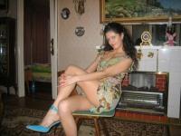 Legs, Legs, Legs (24)