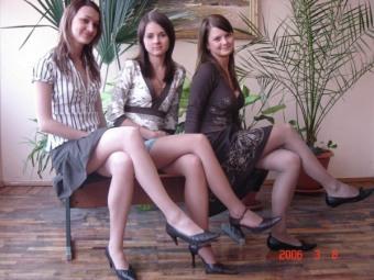 Legs, Legs, Legs (53)