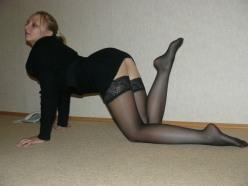 Legs, Legs, Legs (64)