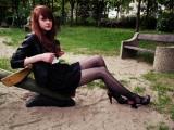 Legs, Legs, Legs (65)