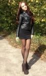 Lovely Leggy Lady (16)