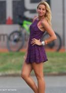 Purple Pretty Hazed Ladies (1)