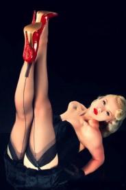 seams-like-stockings-21