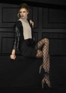 seams-like-stockings-28