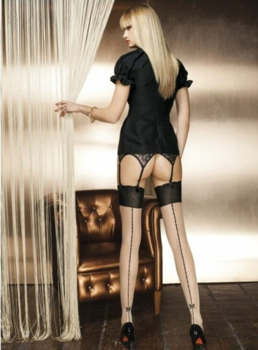 seams-like-stockings-30