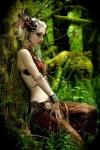 Steampunk Lady (13)