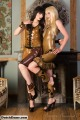 Steampunk Ladies (47)