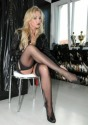 stockings-and-heels-18