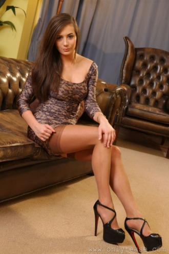 tops-of-stockings-24