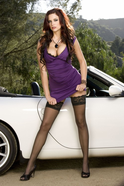 tops-of-stockings-25