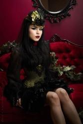 Gothic June Lady (10)