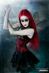 Gothic June Lady (11)
