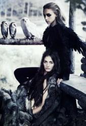 Gothic June Lady (24)