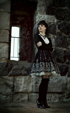 Gothic June Lady (25)