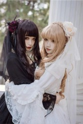 Lolita (20)