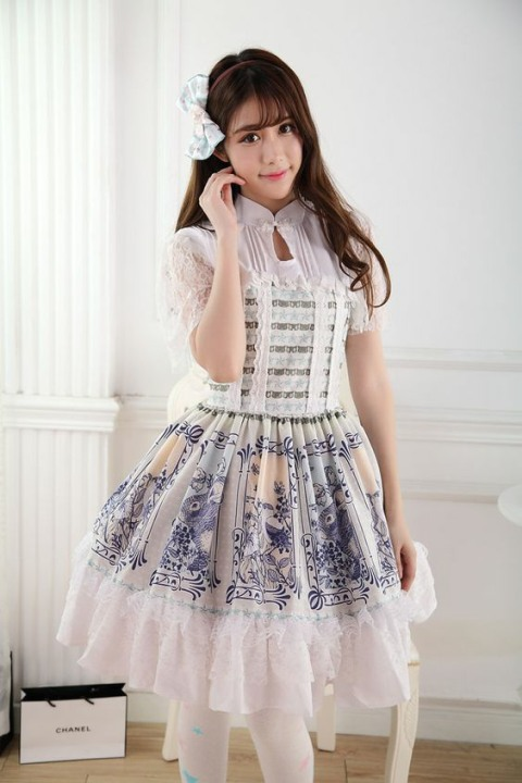 Lolita (22)