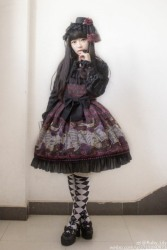 Lolita (24)