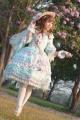 Lolita (26)