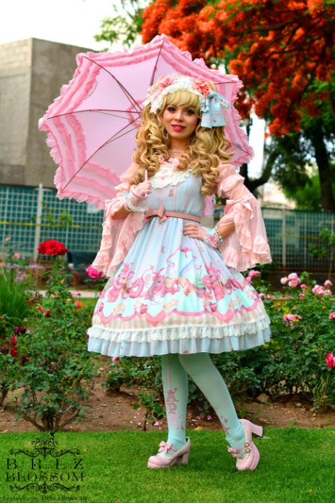 Lolita (29)